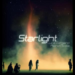 Starlight cover 6000x6000
