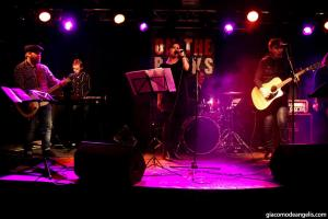 Battisti Fest 5.3.2015(c) Giacomo de Angelis