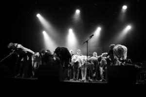 Lilu-Show 26.-27.1.2018