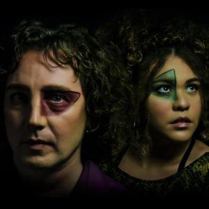 Astrid&Luca Starlight IG